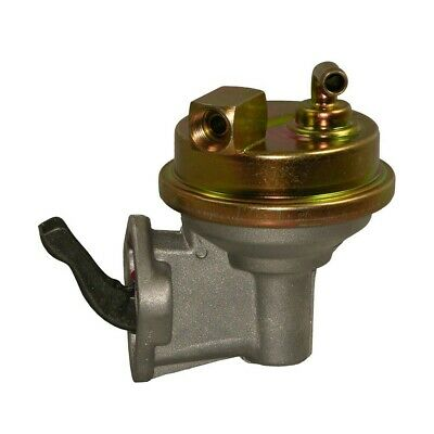Spectre Fuel Pump Block-Off Plate Gas New for Chevy Le Sabre Suburban 42463