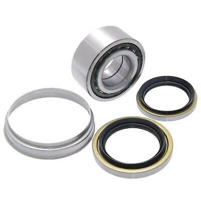Wheel Bearing Kit Front axle any side for TOYOTA (COROLLA/CELICA)