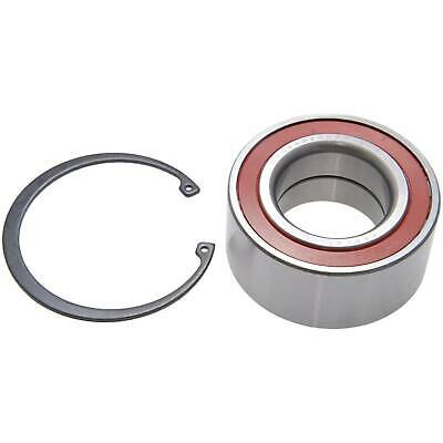 Wheel Bearing Kit Front axle any side for PEUGEOT (EXPERT/806), CITROËN (DISPATC