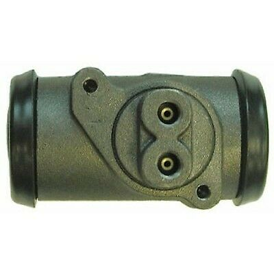 134.82018 Centric Wheel Cylinder Rear New for Ford C800 C8000 C900 L800 L8000
