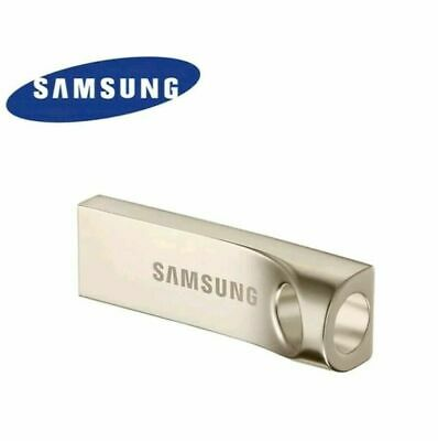 4gb 8gb 16gb 32gb 64gb Samsung USB 3.0 Flash Stick Pen Memory Drive Stick Device