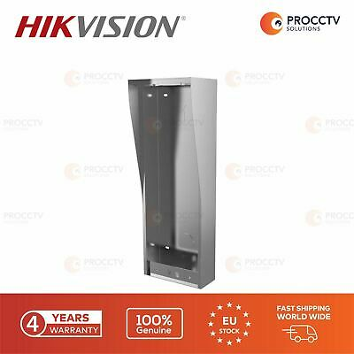 Hikvision Support DS-KAB11-D