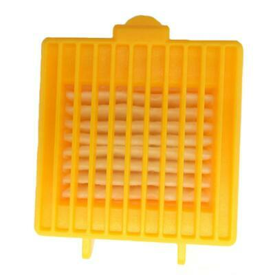 Vacuum Sweeping Robot Accessories HEPA Filter Replace For Roomba 7 Series JG