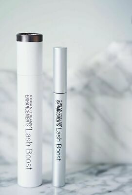 Rodan + and Fields Enhancements Lash Boost Eyelash Conditioning Serum - BNIB