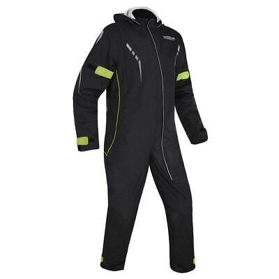 Oxford Stormseal Moto Motorcycle Bike Waterproof Over Suit