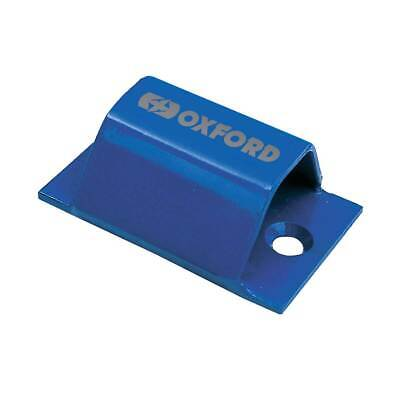 Oxford Brute Force Moto Motorcycle Bike Anchor