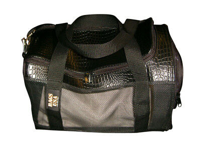 Pet carrier,dog or cat carrier,Carry on size, Indestructible,Made in USA.