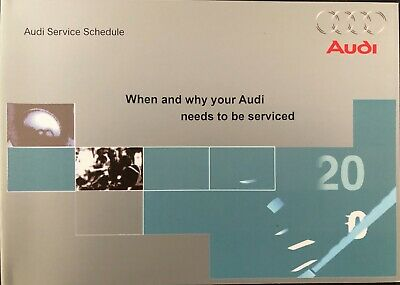 FOR ALL PETROL AND DIESEL MODELS BMW SERVICE HISTORY BOOK BRAND NEW /& GENUINE