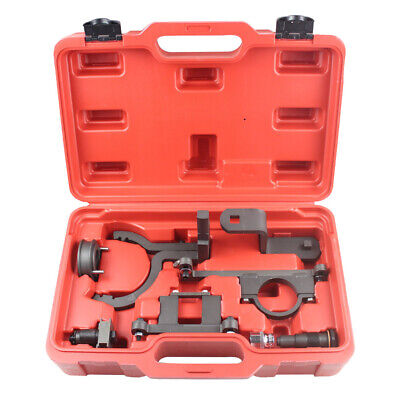 Engine Timing Tool for Ford Land Rover 4.0
