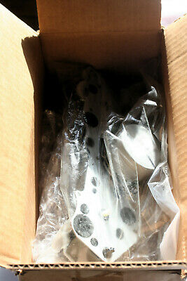 NCR 8770240336 Gearbox with motor