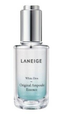 Laneige White Dew Original Ampoule Essence 40ml Anti Aging High moist Pantenol