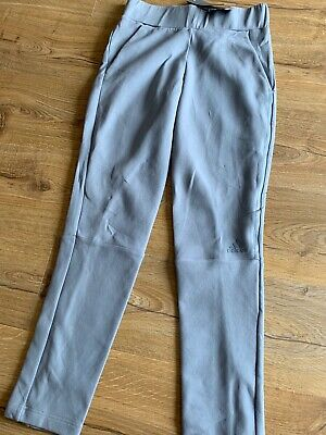 Adidas Trousers 13/14years BNWT