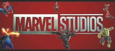 Marvel Blu-ray (DISK ONLY). Choose: Guardians of the Galaxy or Thor: Dark World
