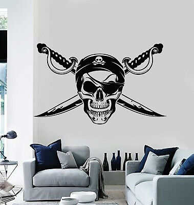 Vinyl Wall Decal Hacker Computer Security Laptop IT Hacking Stickers ig5110