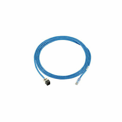 Zone Cord  Cat 6A Ftp Solid Lszh