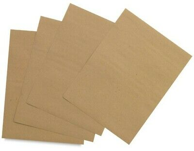 NEW Kraft Paper Table Covers - 780mm - (250)CTN - Kent Paper