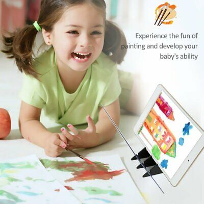 Sketch Tracing Drawing Board Optical Draw Projector Painting Reflection Board AU