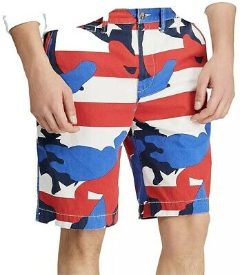 Nestle Nido Kinder 1+ Toddler Powdered Milk Drink  Formula (4.85 lbs.)