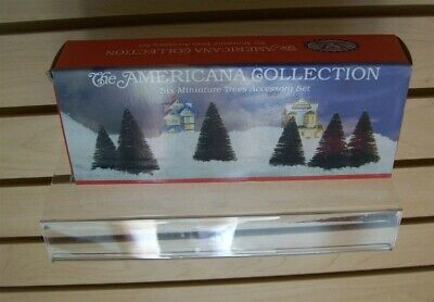 """Store Display Fixtures NEW SLATWALL SHELF WITH FRONT SIGN HOLDER 9.5"""" L x 5"""" D"""