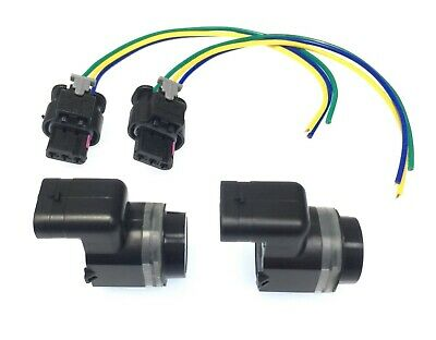 CT10FD04 Bluetooth Parrot Sot T Harnais ISO plomb pour Ford Fusion 02-06