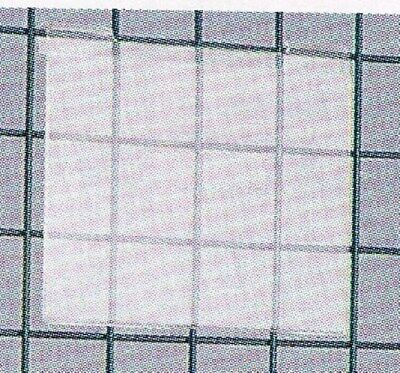 """Store Display Fixtures ACRYLIC GRIDWIRE SIGN HOLDER 11"""" x 14"""""""