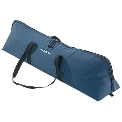 Orion Padded Small Reflector Telescope Case 15163