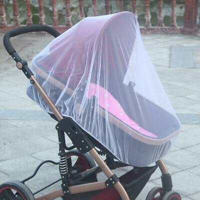 General Infants Baby Stroller Mosquito Insect Net Safe Mesh s2zl 01