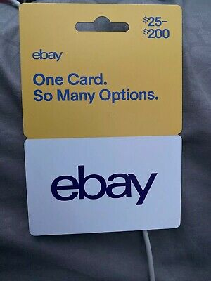 $100 Gift Card - One card,  so many options.  Email delivery
