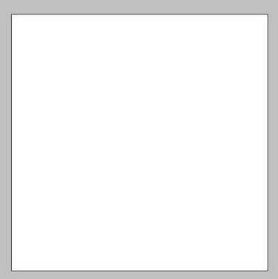 US Digital LCD Medical Thermometer Heating Fever Temperature Baby Adult Body