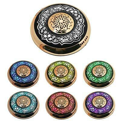 Quran Bluetooth Speaker Portable Wireless Speaker Speakers Muslim Gifts Mini