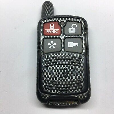 Direkt Start Remote T340 Key Fob Keyless Entry Remote Direkstart Dse