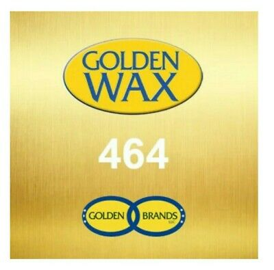 GW 464 Soy Wax Candle Making Supplies, Natural candle wax , $6.50/kg