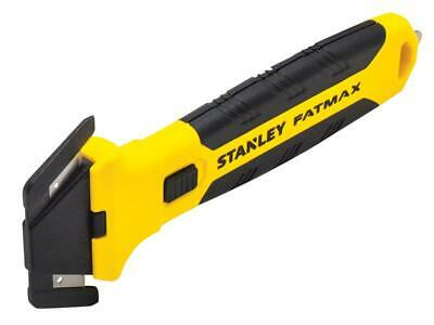 Stanley Outils STA010361 Fatmax Double Face Tirer Coupeur