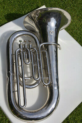 CONN ALTO SAXOPHONE,READY TO PLAY(box as pictures) (SASSOFONO/SAX CONTRALTO)