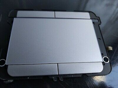 HP Pavilion DV7-4000 Touchpad Board Trackpad Mouse Button Frame with Cable