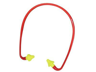 Scan Scappeepband Bandée Mousse Oreille Bourgeon SNR27
