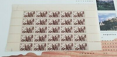 Beau Lot De Timbres France