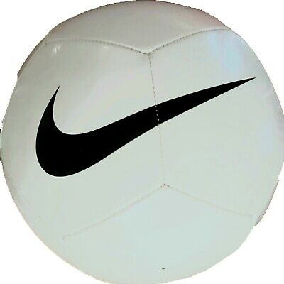 Pallone Calcio Nike Football Pitch Team Size 5