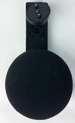 Oculus Rift Replacement On-Ear Headphone (Right) (Scuffs) - Authentic