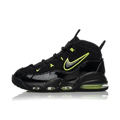 NIKE AIR ZOOM Turf Jet 97 QS Mid, rare and with box more