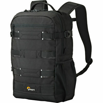Lowepro ViewPoint BP 250 Backpack for Drone or Action Cameras Mfr # LP36912