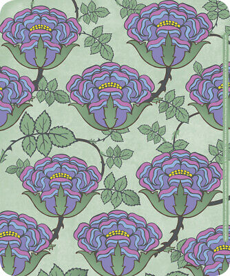 CFA Voysey Mouse Pad / Mouse Mat