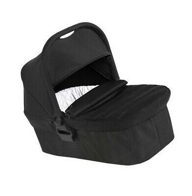 Baby Jogger Foldable Pushchair Carrycot |For City Mini 2 and City Mini GT2 Jet