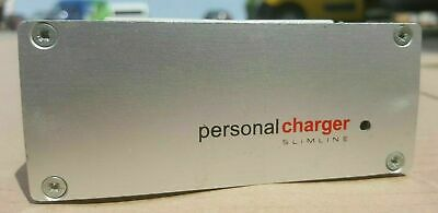 Personal Charger Slimline