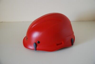 Camp Safety Skylor Plus working at height industrial helmet