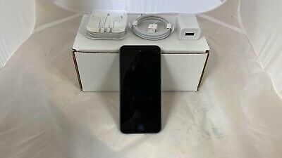 Apple iPod touch 5th Generation - 16GB