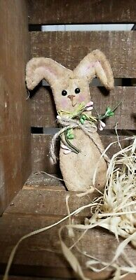 Easter Bunnies/Bowl Fillers/Farmhouse
