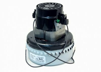 Advance 56209423  Vac Motor 120V