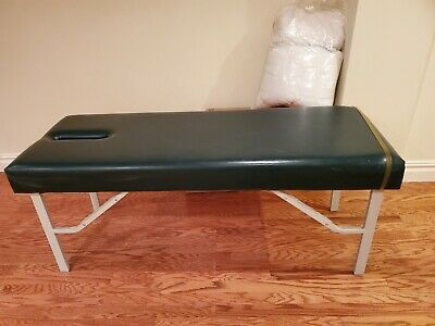 Massage/Chiropractic Table