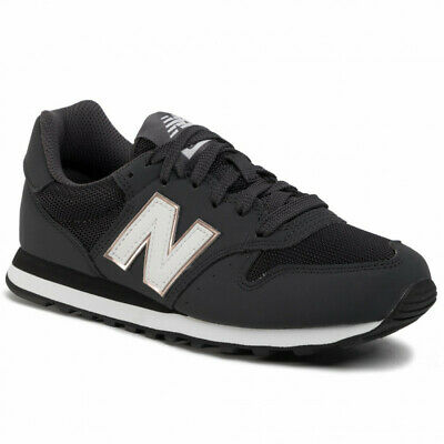 NEW BALANCE WOMEN'S Gw500 Classic Sneakers Authentic New Size 6-10 ...